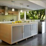 Custom Doors For Ikea Kitchen Cabinets