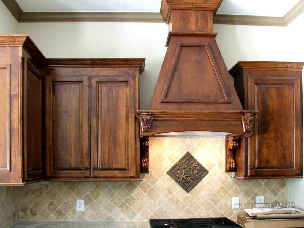 Custom Kitchen Cabinet Doors Online