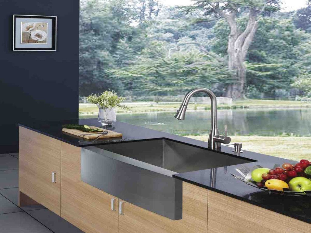 Custom Kitchen Cabinets Dallas
