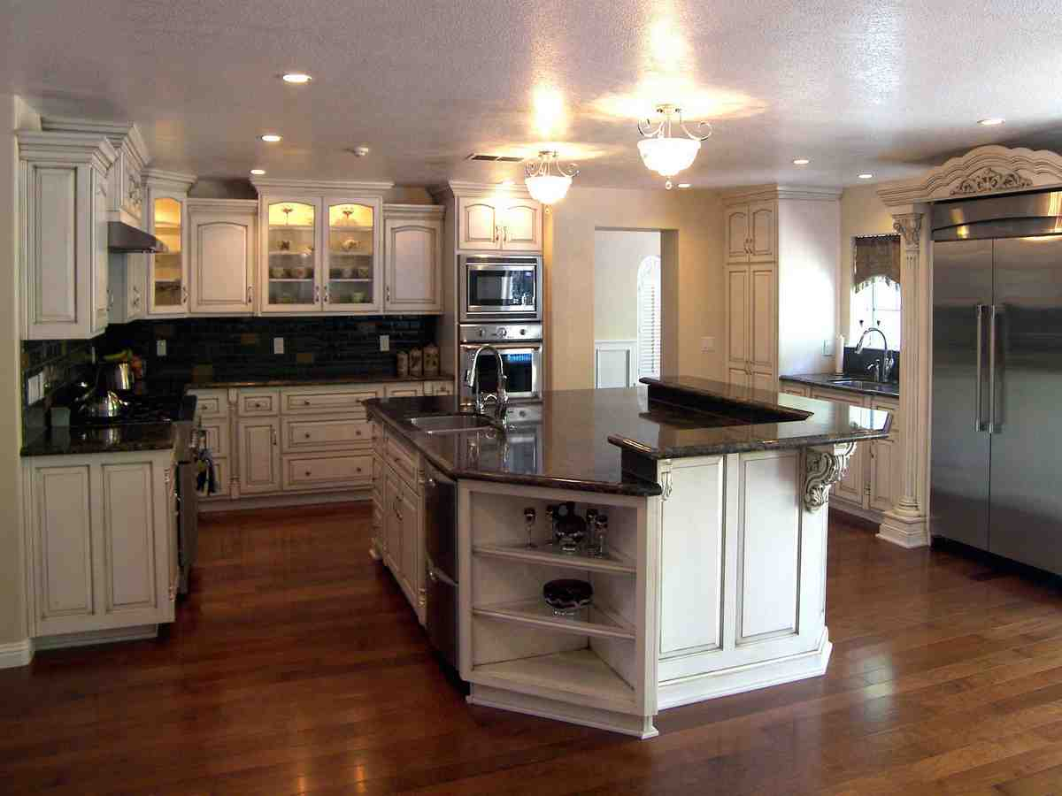 kitchen furniture nj custom kitchen cabinets nj decor ideas 5393