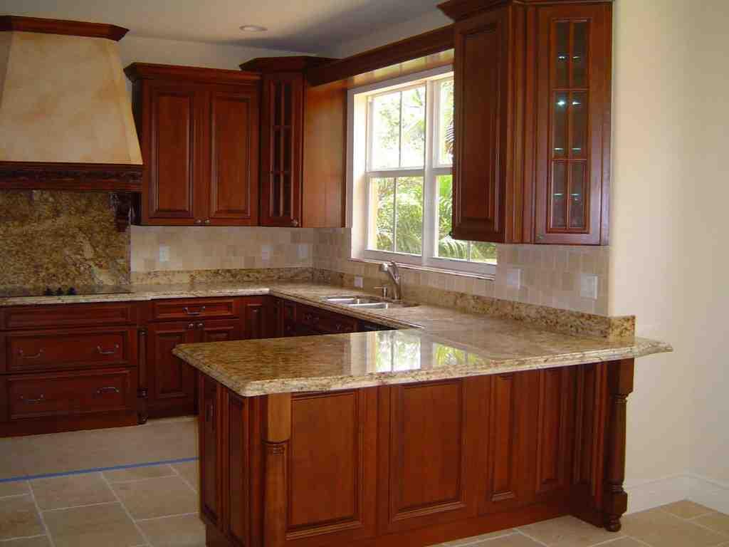 Custom Kitchen Cabinets Online - Decor Ideas
