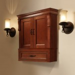 Discount Bathroom Storage Cabinets