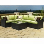 Discount Patio Furniture Sets Sale