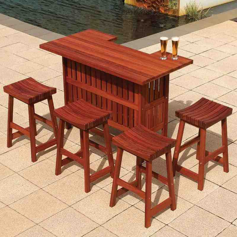 Discounted Patio Furniture Sets