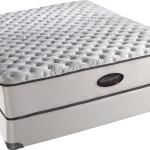 Dormia Memory Foam Mattress