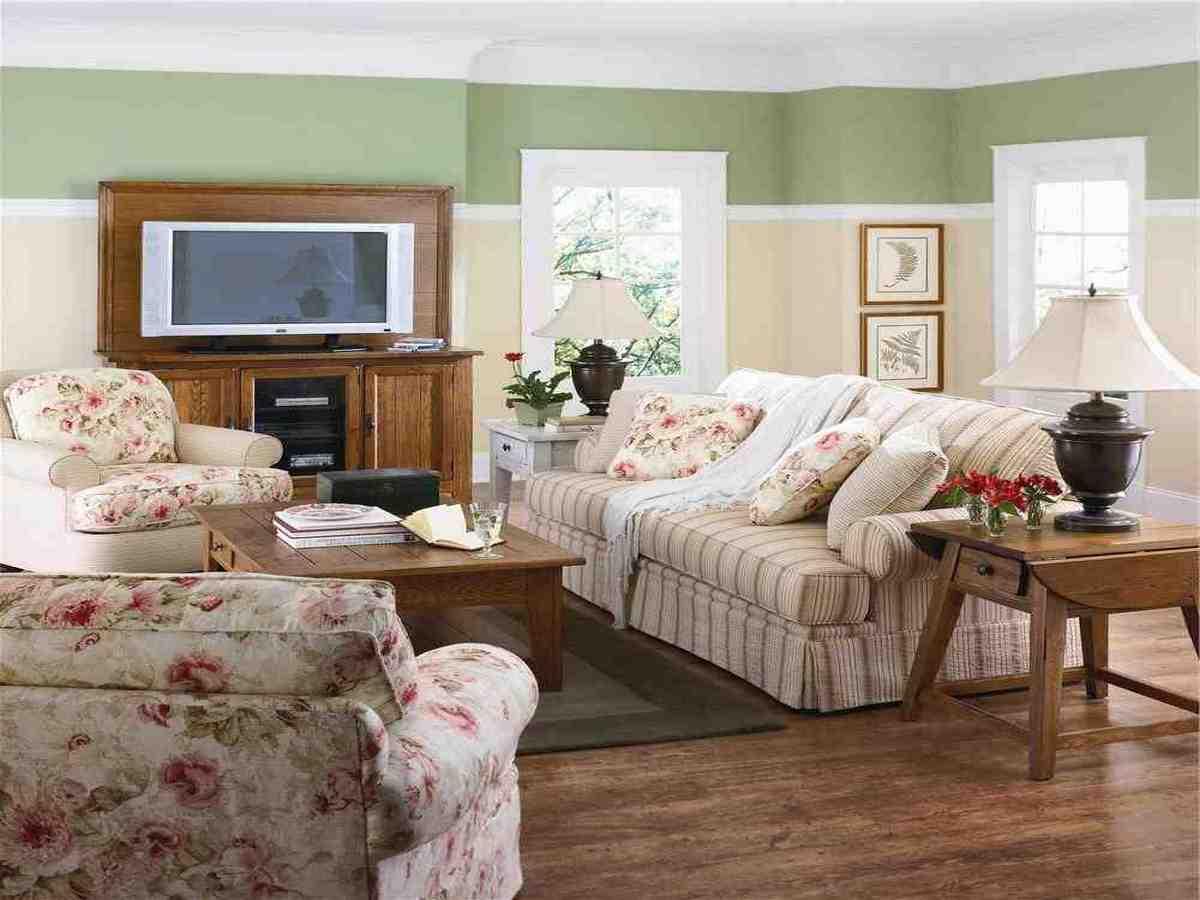 Fancy Living Room Sets