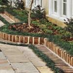 Front Yard Landscape Design Ideas