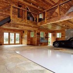Garage Apartment Designs Ideas