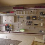 Garage Design Ideas Pictures