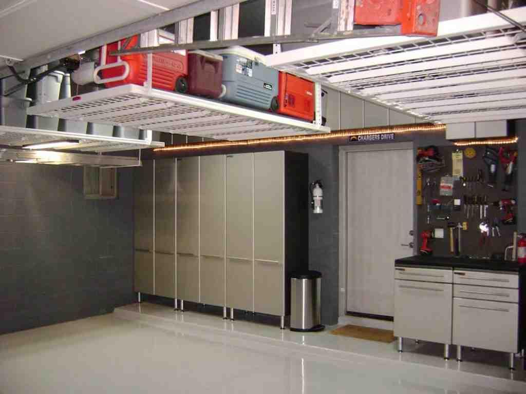 Garage Designs Pictures