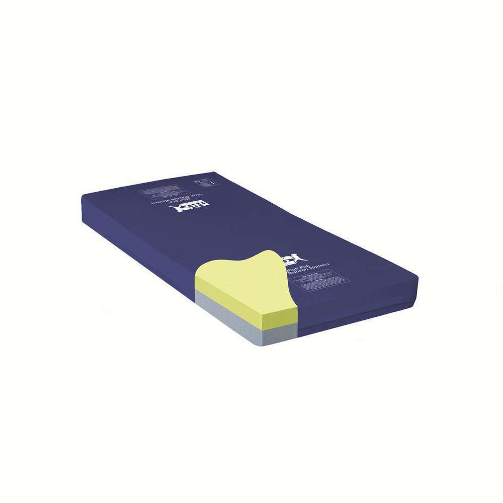 Healthcare Memory Foam Mattress