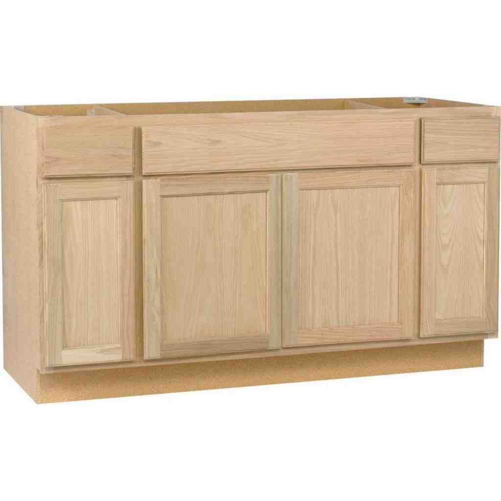 Home Depot Bathroom Storage Cabinets