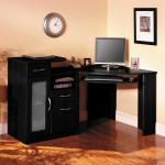 Home Depot Office Furniture