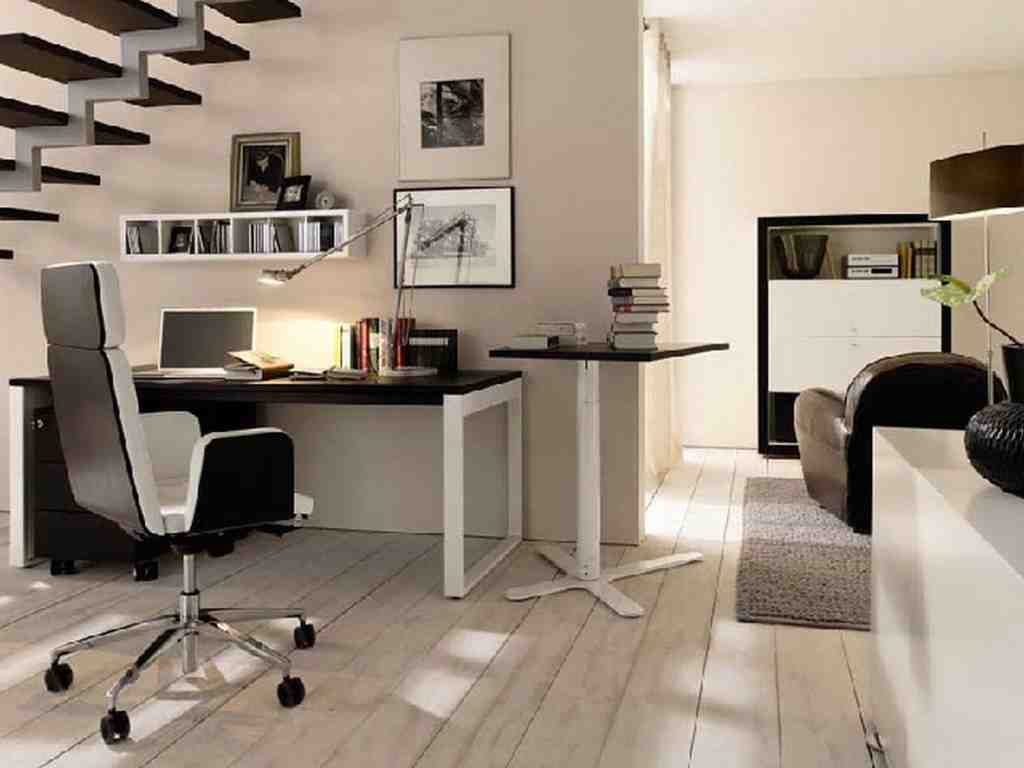 Home Office Furniture Adelaide