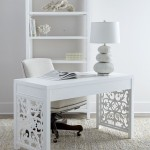 Home Office Furniture Austin