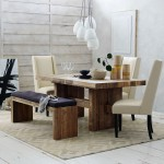 Home Office Furniture Brisbane