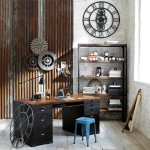 Home Office Furniture Online