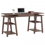 Home Office Furniture Perth