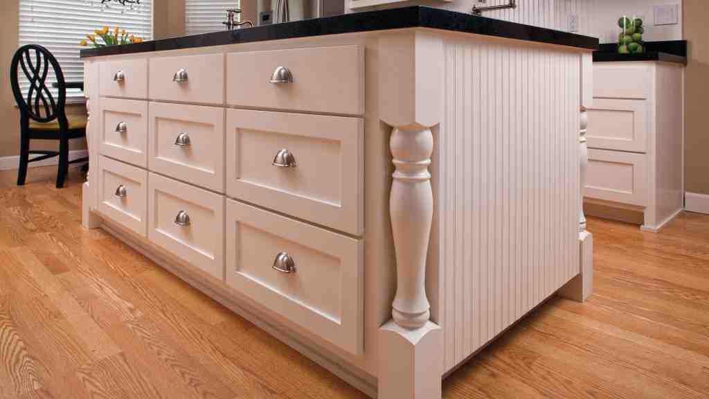 How Much Does It Cost To Reface Kitchen Cabinets