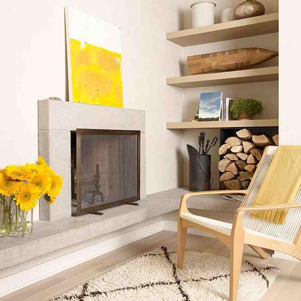 Ikea Decorating Ideas Living Room Decor