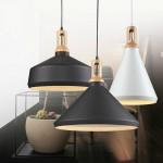 Ikea Living Room Lighting