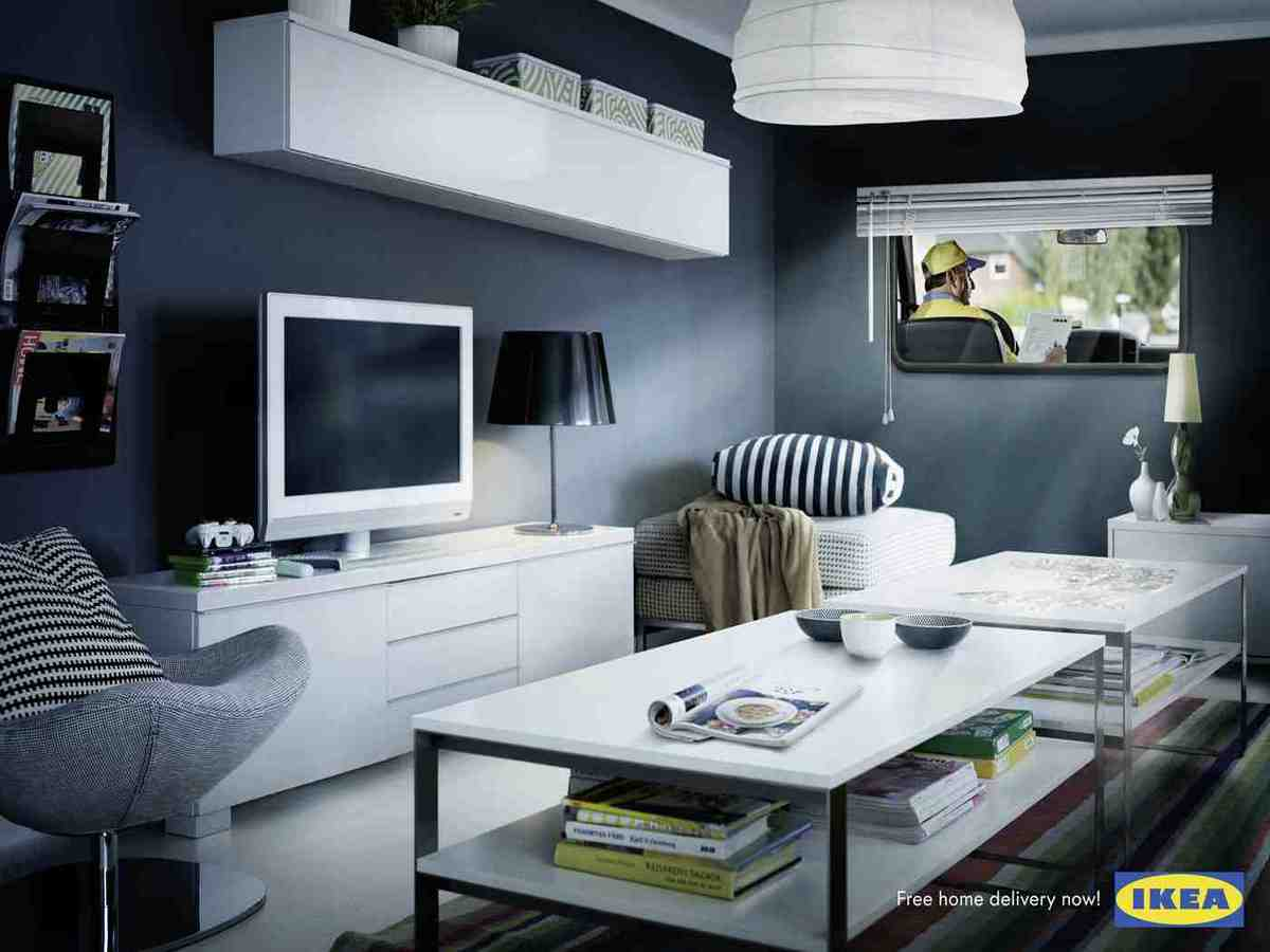 Ikea Living Room Planner Decor Ideas