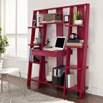 Ikea Living Room Storage Ideas
