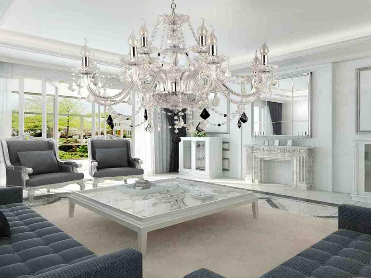 Ikea Usa Living Room