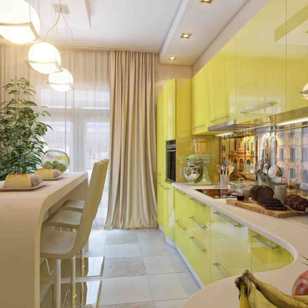 Kitchen Cabinet Refacing Atlanta