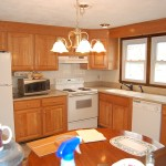 Kitchen Cabinet Refacing Companies