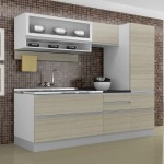Kitchen Cabinet Refacing Nj