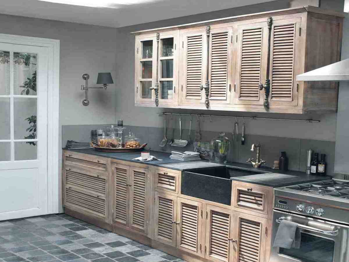 Laminate Kitchen Cabinets Refacing