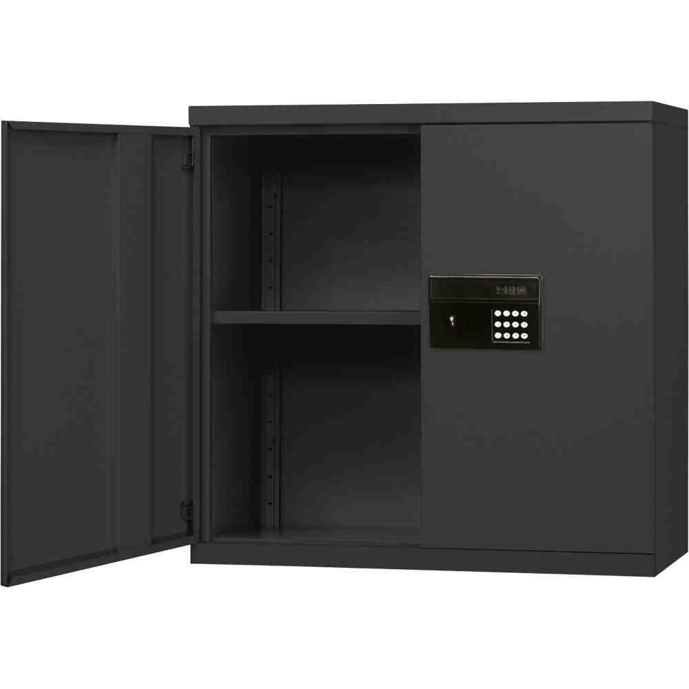Lockable Metal Storage Cabinet Decor Ideasdecor Ideas