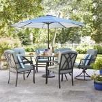 Lowes Garden Treasures Patio Furniture