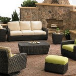 Lowes Patio Furniture Sets Clearance