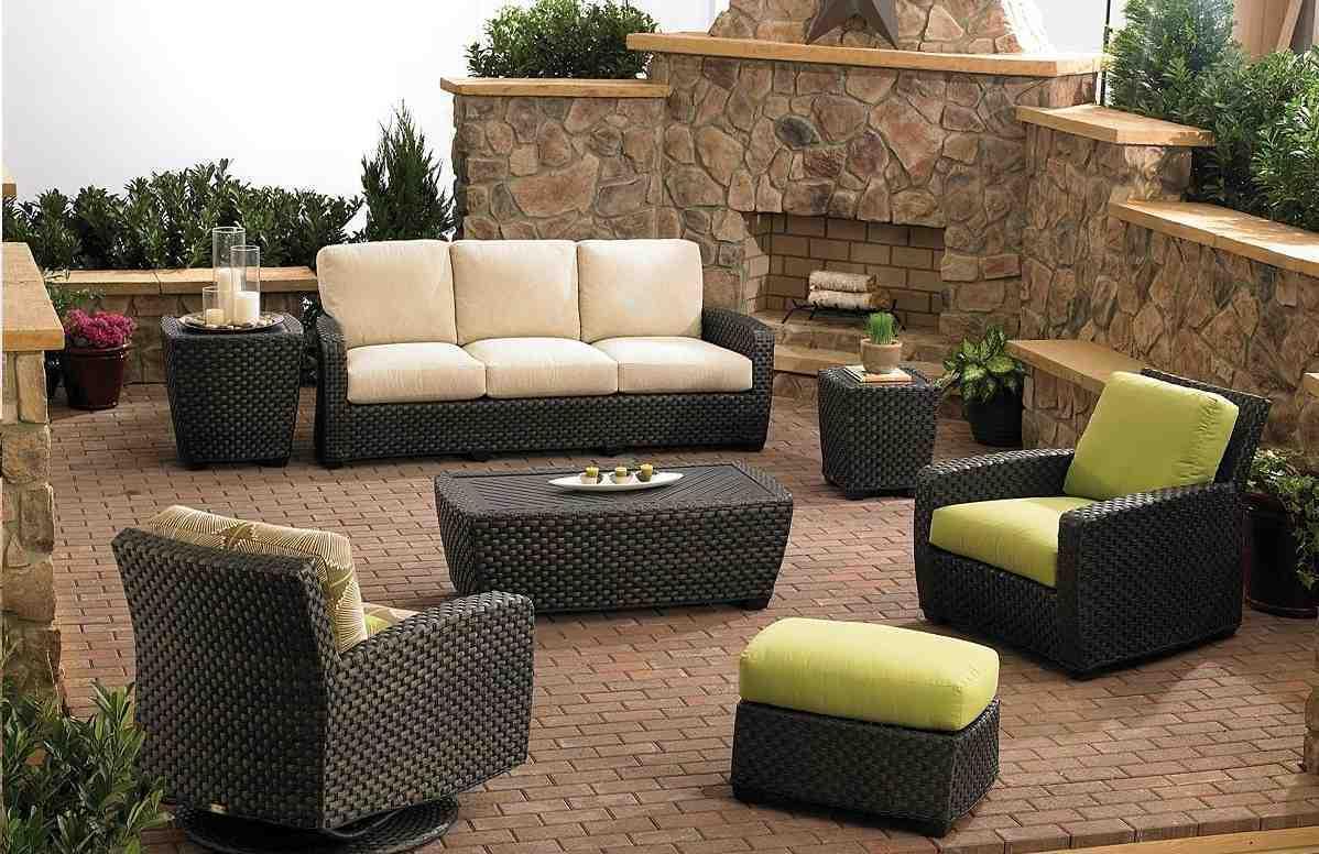Lowes Patio Furniture Sets Clearance - Decor Ideas