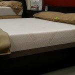 Memory Foam Mattress Prices