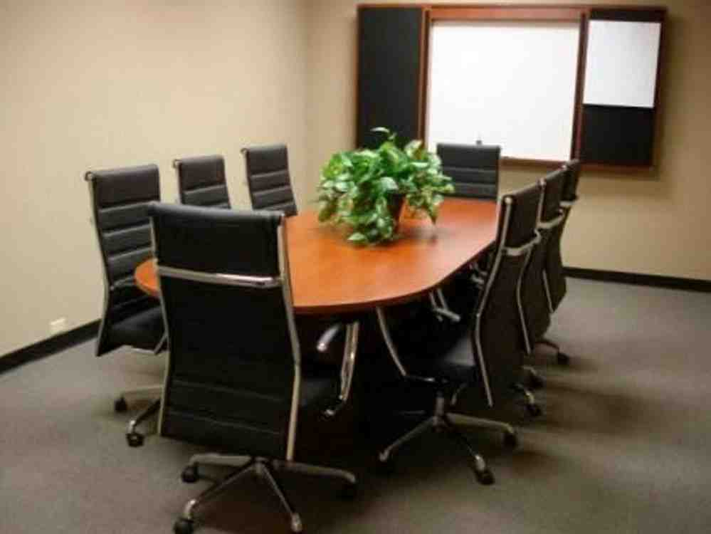 Office Depot Conference Table Decor Ideas
