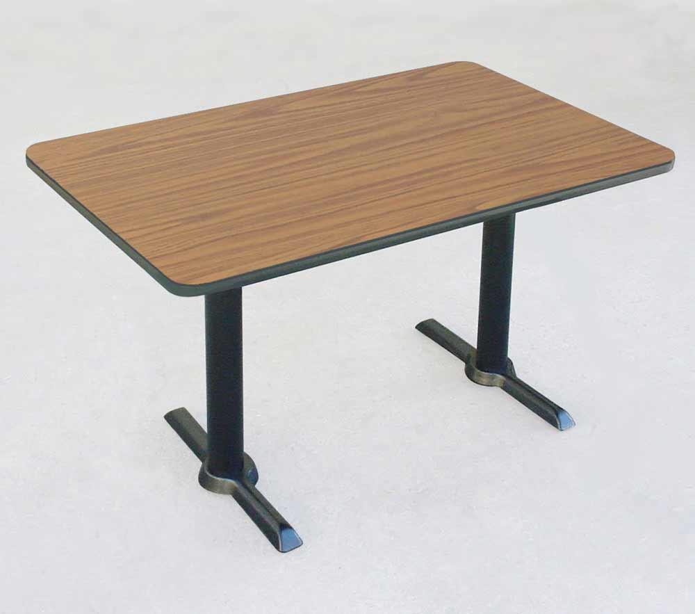 Office Depot Tables