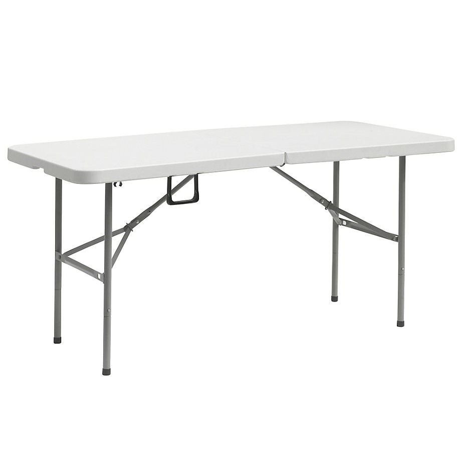 Office Star Table
