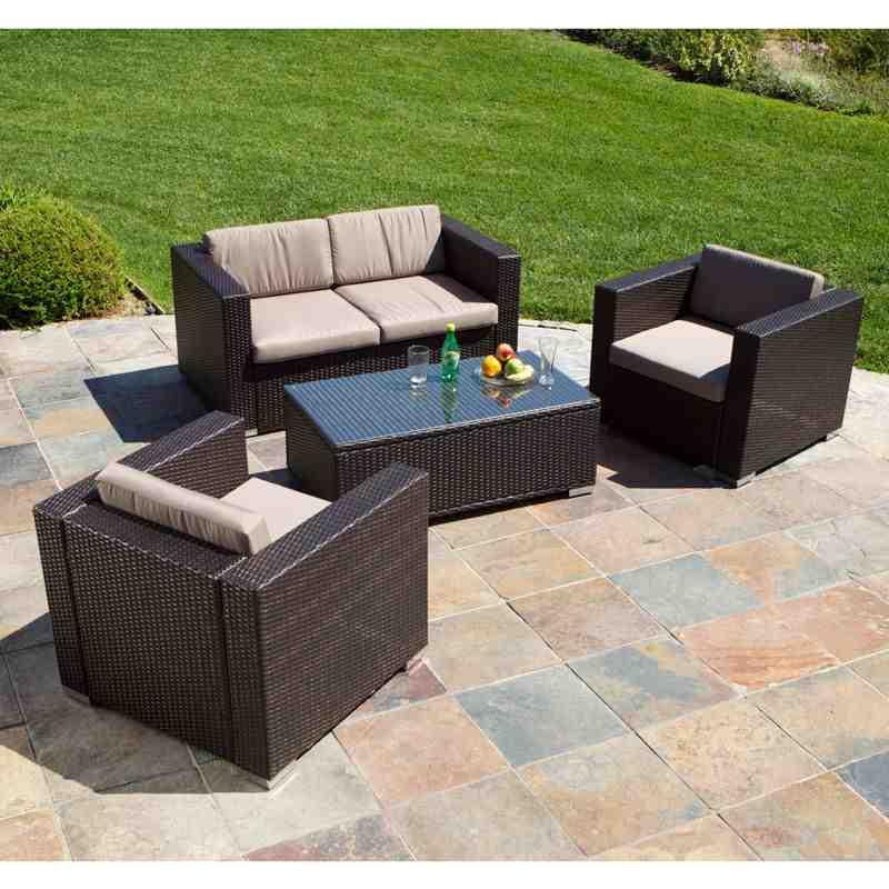 Patio Furniture Sets Sale
