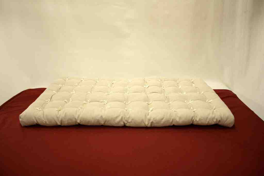 Queen Size Futon Mattress Covers