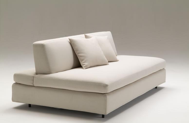 Queen Size Sofa Bed Mattress