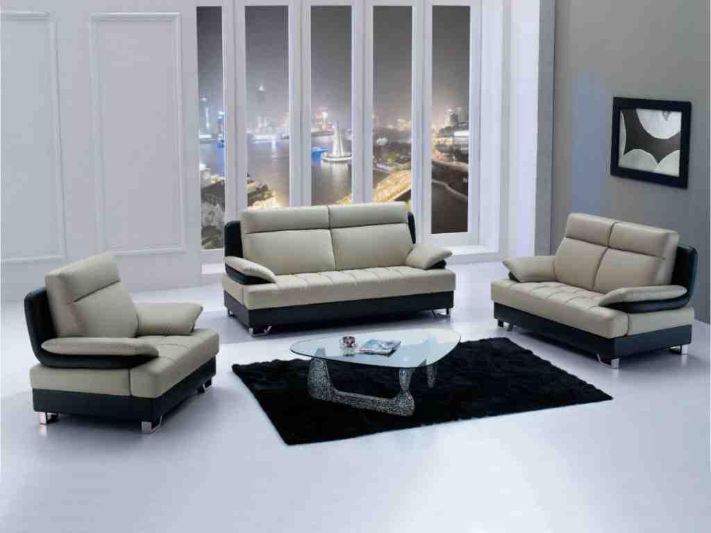 Sears Living Room Sets