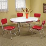 Sears Patio Furniture Sets