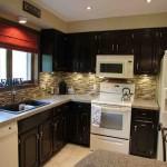 Semi Custom Kitchen Cabinets Online