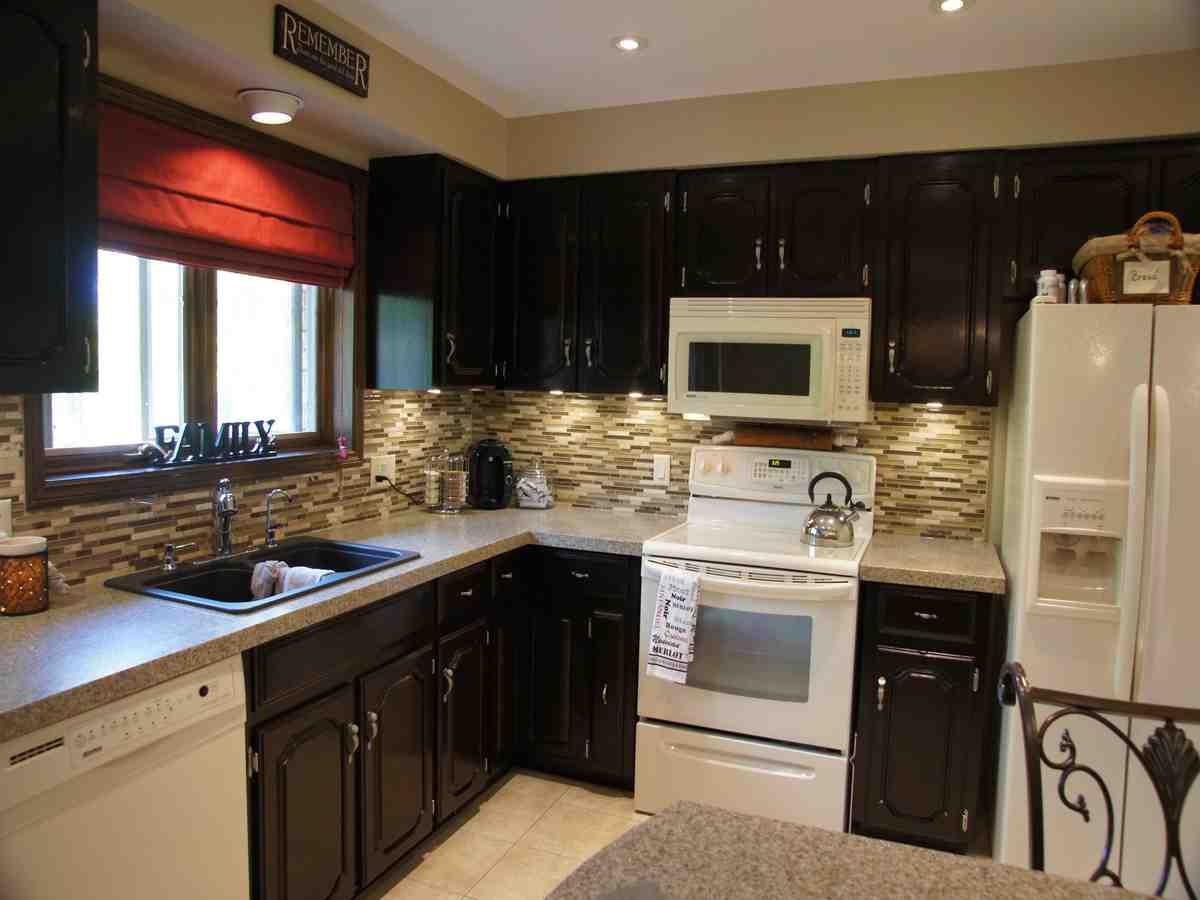 Semi Custom Kitchen Cabinets Online   Decor Ideas