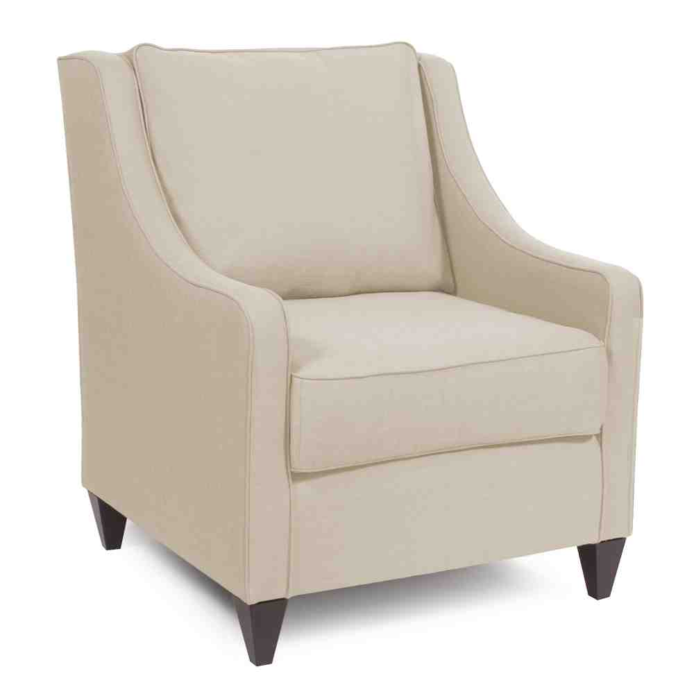 Accent Chairs Under $100