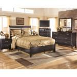 Ashley Furniture Girls Bedroom Sets