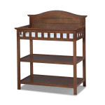 Babi Italia Changing Table